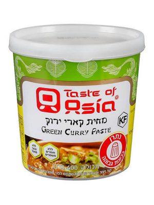 19z9roy4_taste_of_asia_wf60