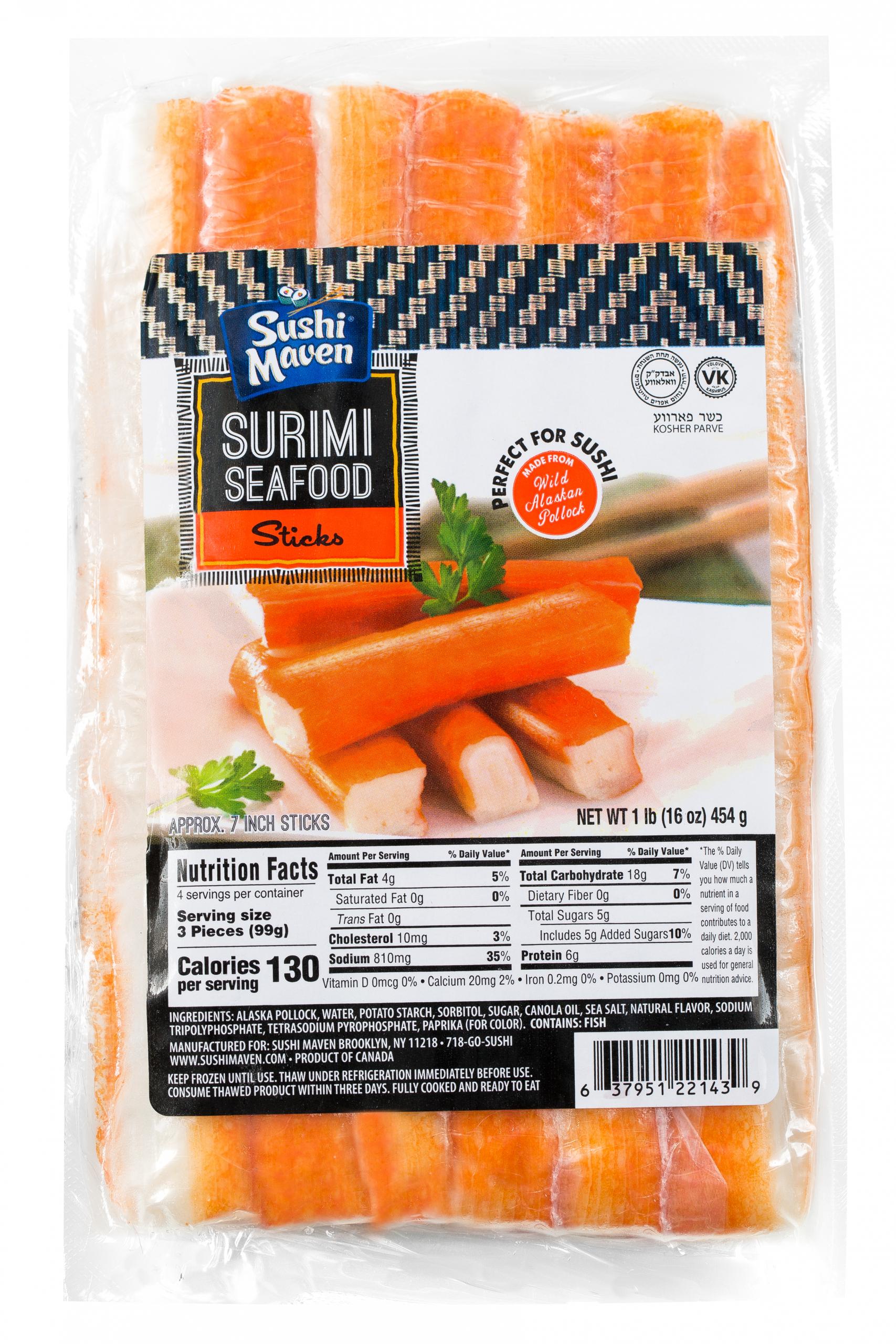 c1brlzij_sushi_maven_smb32