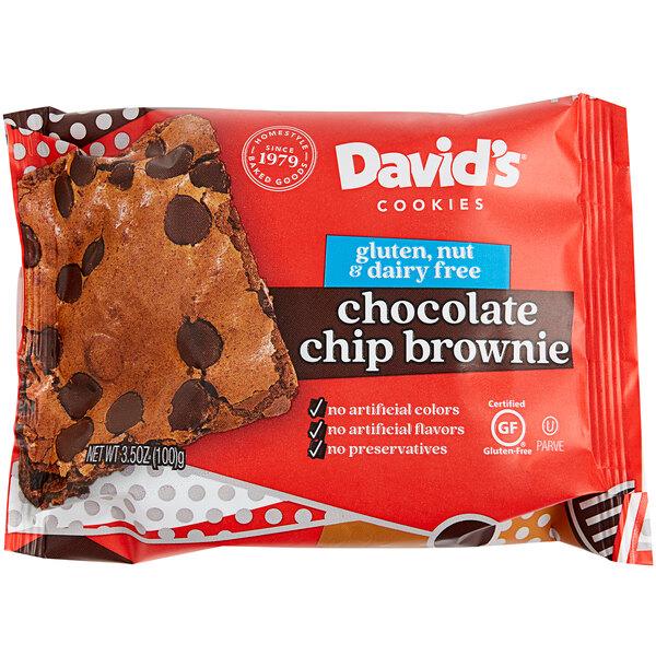 p52jqmqv_davids_cookies_froc32