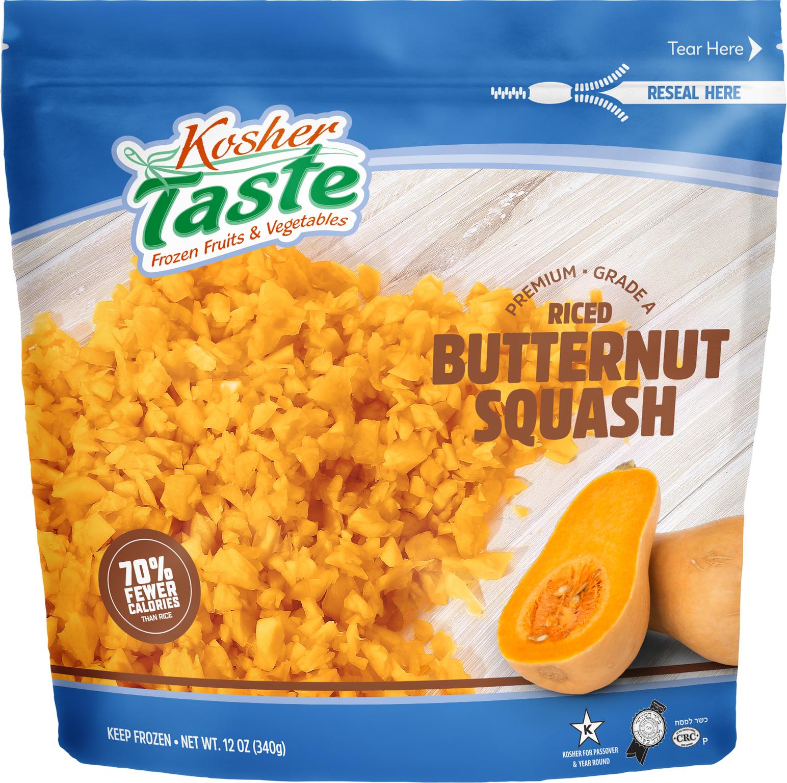 qsh6lw2a_kosher_taste_par36