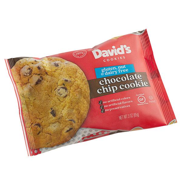 u2hmlpcw_davids_cookies_froc33